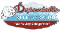 Dependable Refrigeration LLC