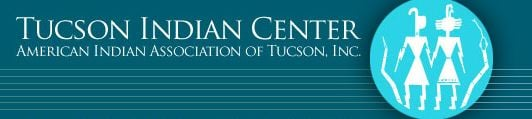 Tucson Indian Center