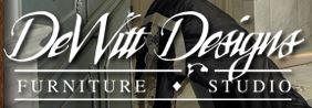Dewitt Designs