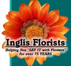 Inglis Florists