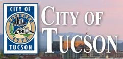 Tucson City Clerk