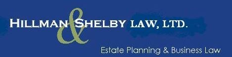 Taylor, Hillman, & Shelby Ltd