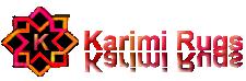 Karimi Rugs