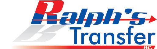 Ralph's Transfer Inc.