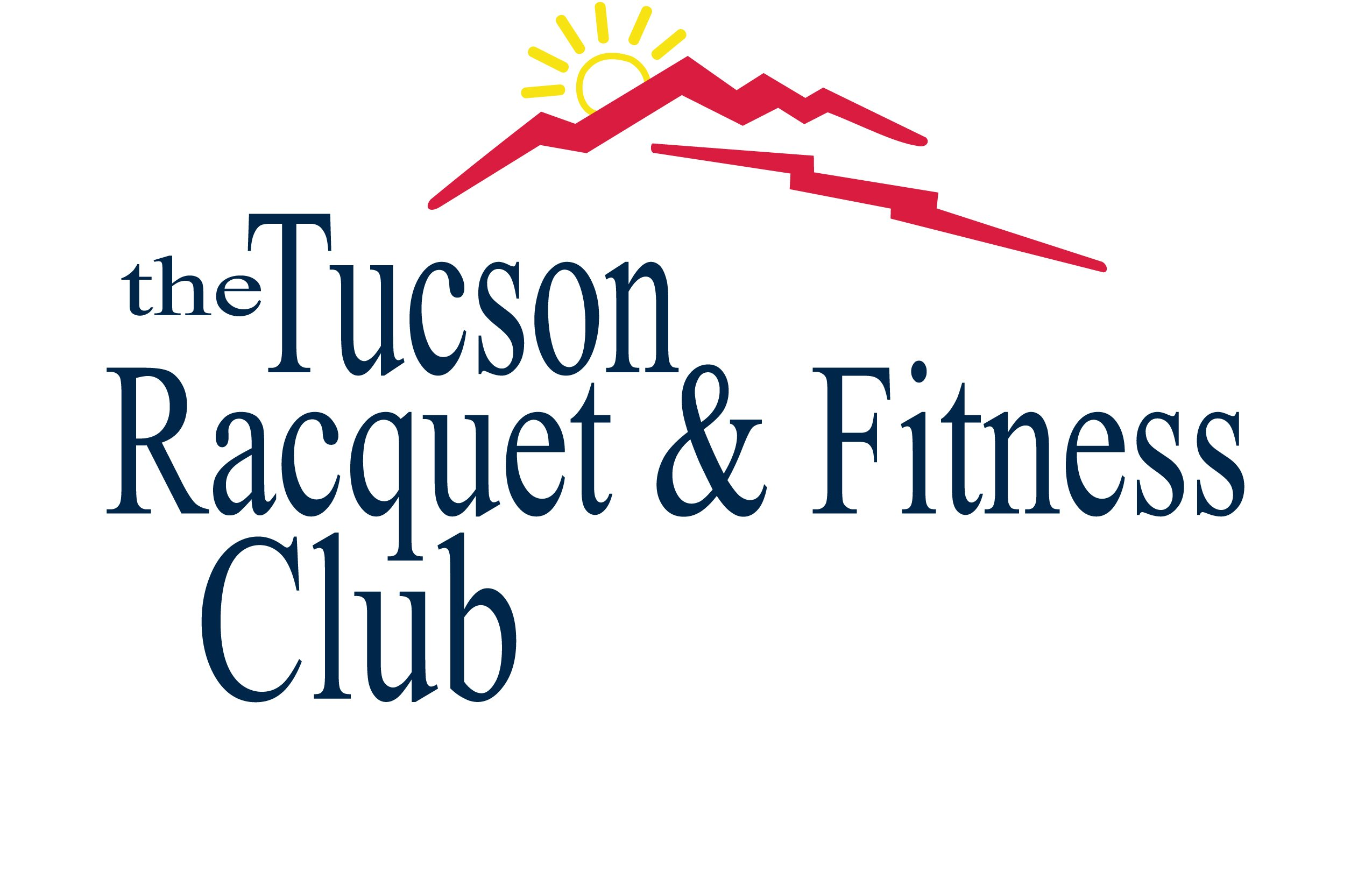 Tucson Racquet Club Summer Camps