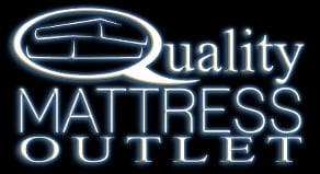 Quality Mattress Outlet
