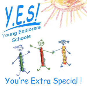 Young Explorers Schools