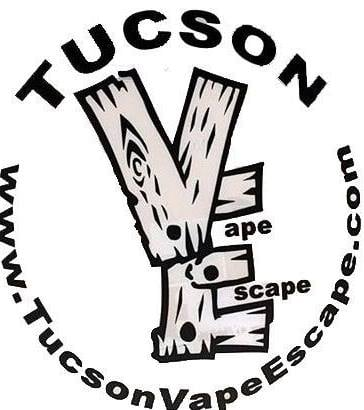 Tucson Vape Escape