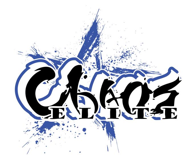 Chaos Elite