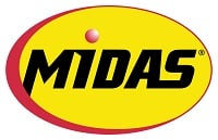 Midas of Tucson