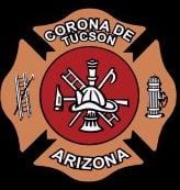Corona De Tucson Fire Department