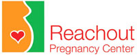 Reachout Pregnancy Center
