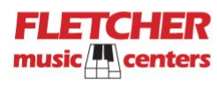 Fletcher Music Centers Inc