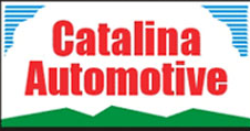 Catalina Automotive Group