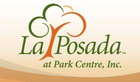 La Posada At Park Center