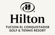 Hilton Tucson El Conquistador