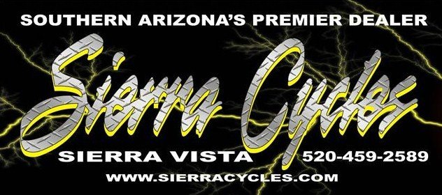 Sierra Cycles