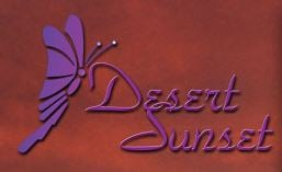 Desert Sunset Cremation & Funeral Services