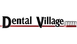Dental Village-irvington