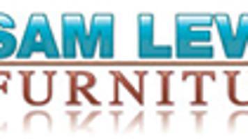 Sam Levitz Furniture 36th Street Tucson Az