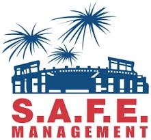 S.A.F.E. Management