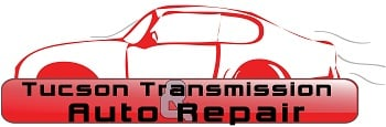 Tucson Transmission & Auto Repair