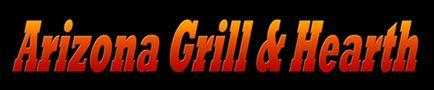 Az Grill & Hearth
