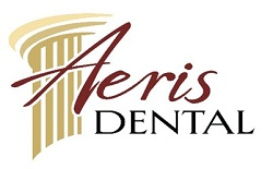 Aeris Family Dental