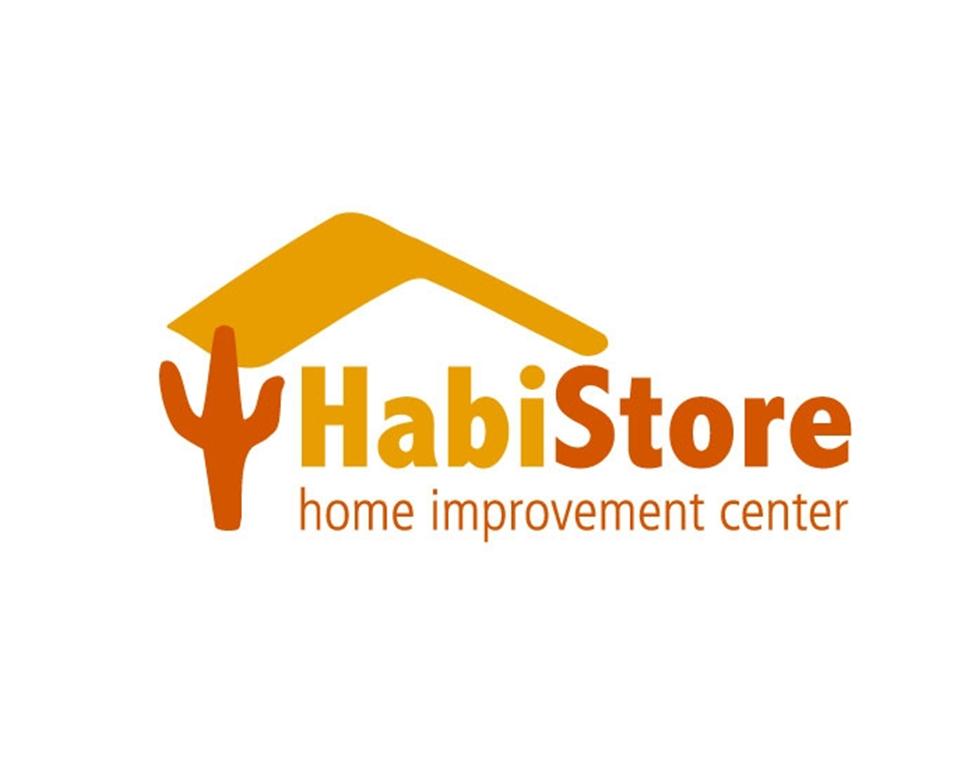HabiStore