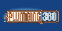 Plumbing 360, LLC.