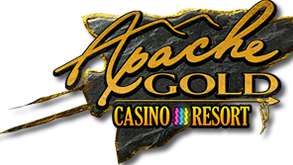 Apache gold casino resort morongo casino discount