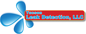 Tucson Leak Detection LLC