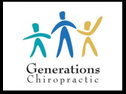 Generations Chiropractic