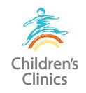 Children's Clinics
