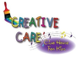 Creative Care Centers LLC