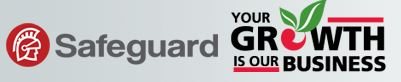 Safeguard Tucson