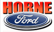 Horne Ford Nogales