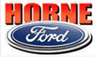 Horne Ford Nogales