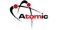 Atomic e-Cigarette