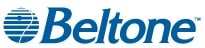 Beltone Hearing Aid Center - Tucson