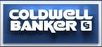 Coldwell Banker/williams Centre