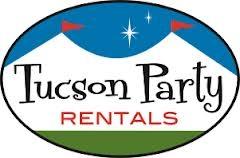 Tucson Party Rentals