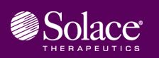 Solace Therapeutics