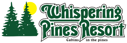 Whispering Pines Resort