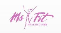 Ms Fit Health Clubs
