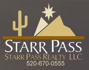 Star Pass Realty