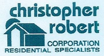 Christopher Robert Corp.