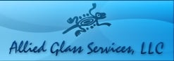 Allied Glass Services