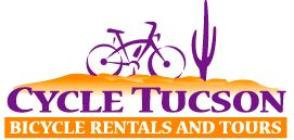Cycle Tucson