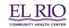 El Rio Health Centers